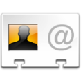 Download our full contact information directly into your Mac Address Book